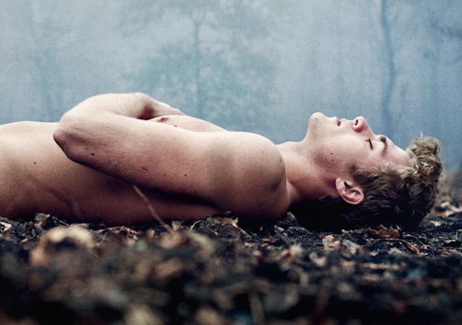 Original Photo by Lukas Sowada