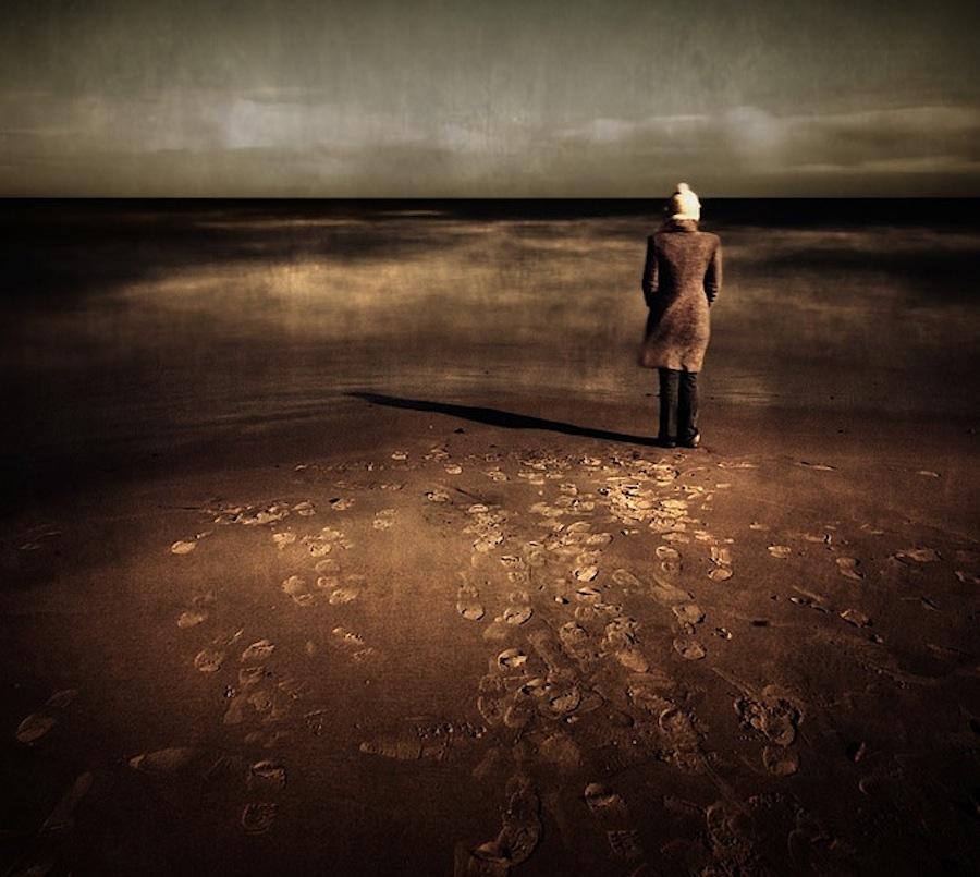 Original Photo by Lars Raun