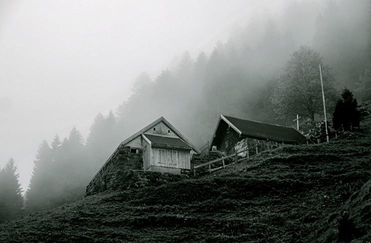 Original Photo by A.Schwaderer