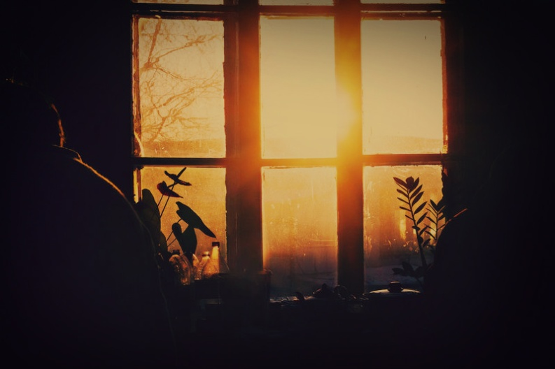 Original Photo by Katerina Nebozhilova