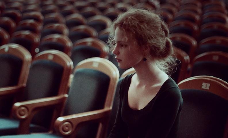 Original Photo by Kirill Vorontsov