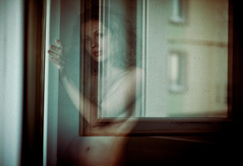 Original Photo by Evgeniy Nodvikov