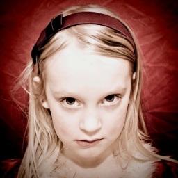 Der Exorzismus von Elisabeth.