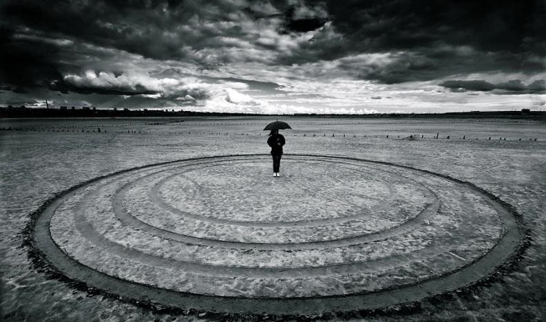 Original Photo by Lev Savitskiy