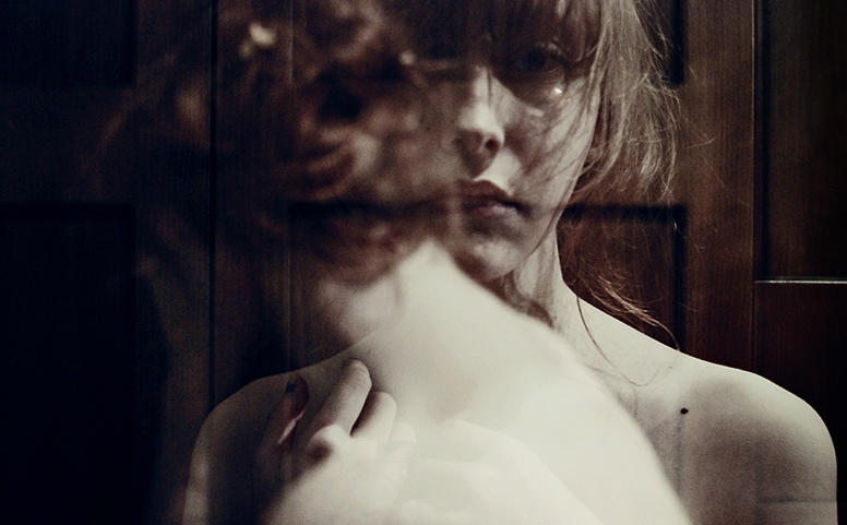 Original Photo by Elif Karakoc