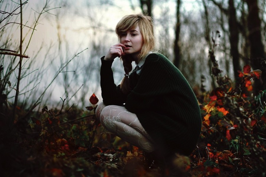 Original Photo by Natalia Dulkowska