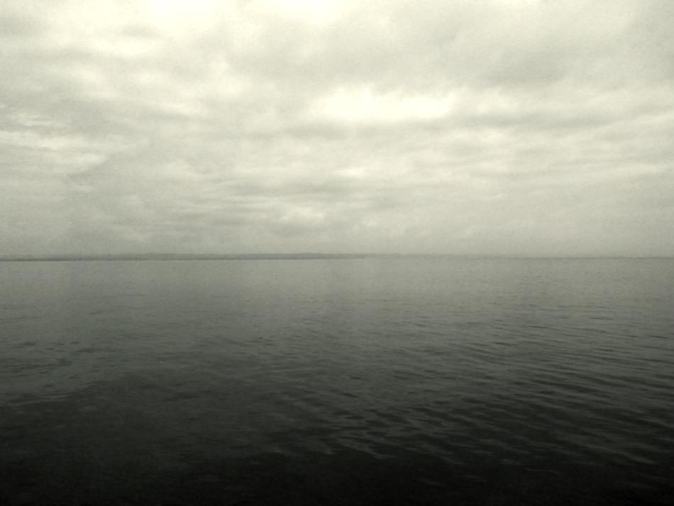 BodenseeJuni13_1