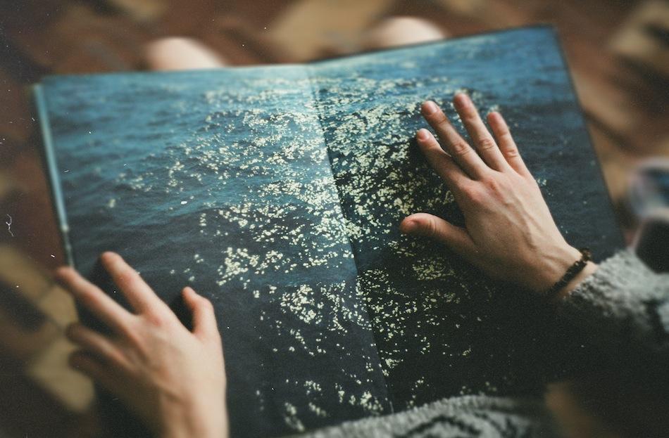 Original Photo by Tatiana Pugina